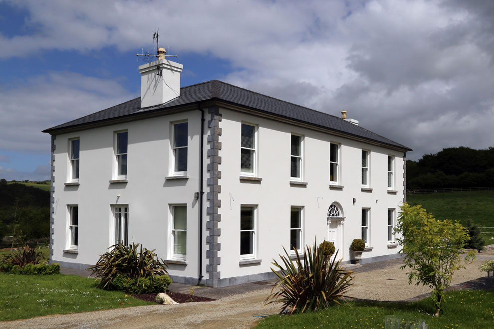 Ballyshannon-Cork-Classic-New-Build_0369-990x660