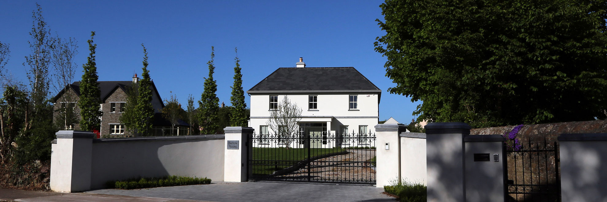 Rathcormac-Cork-Classic-New-Build_0007-1980x660