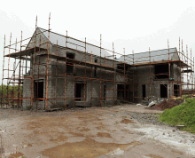 templemartin county cork contemporary new-build-niall linehan-construction