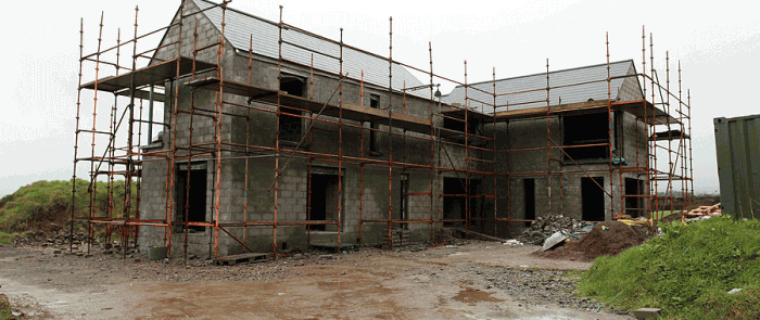 templemartin county cork contemporary new-build-niall linehan-construction