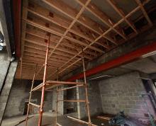 templemartin-new-build-linehan-construction