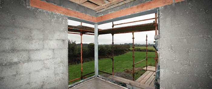 templemartin-new-build-linehan-construction