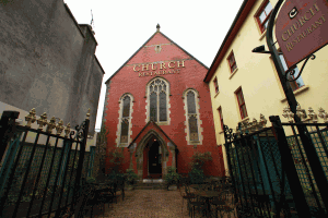 the-old-church-restaurant-skibereen-linehan-construction