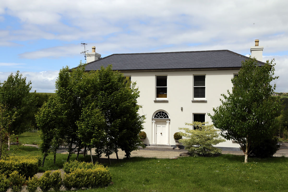 Ballyshannon-Cork-Classic-New-Build_0335-1200x800