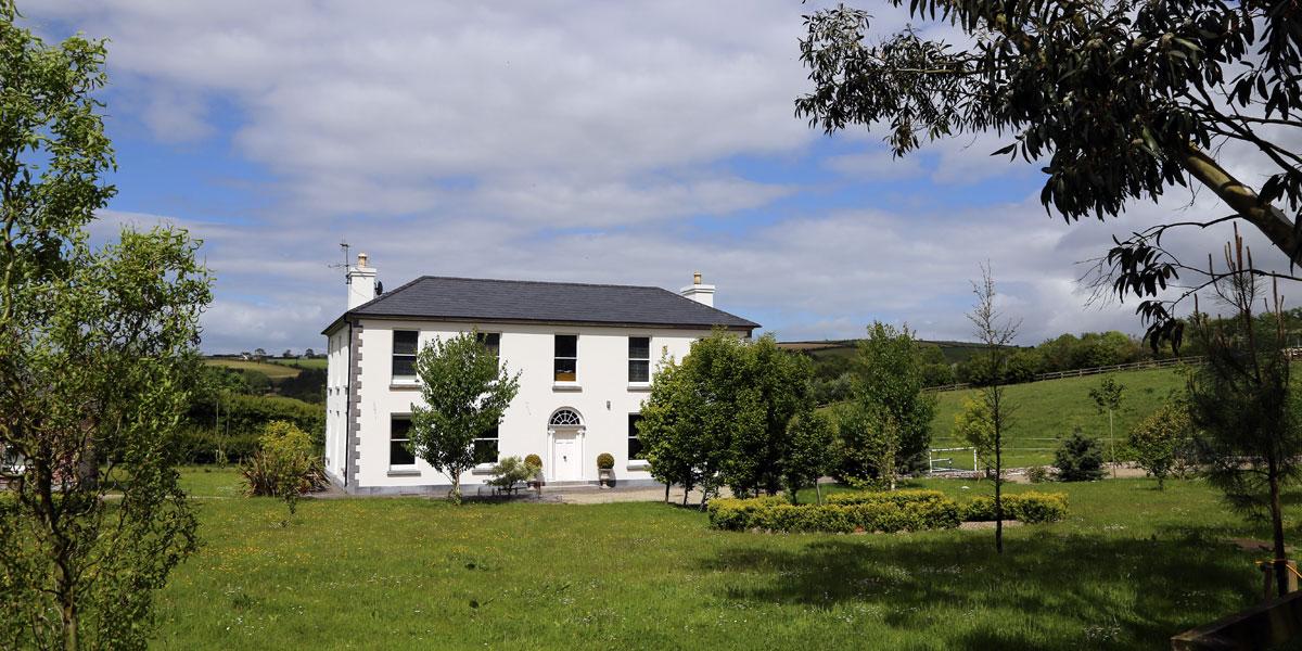 Ballyshannon-Cork-Classic-New-Build_0383-1200x600px