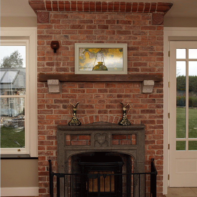 linehan-construction-brick-fireplace_4163--660x660