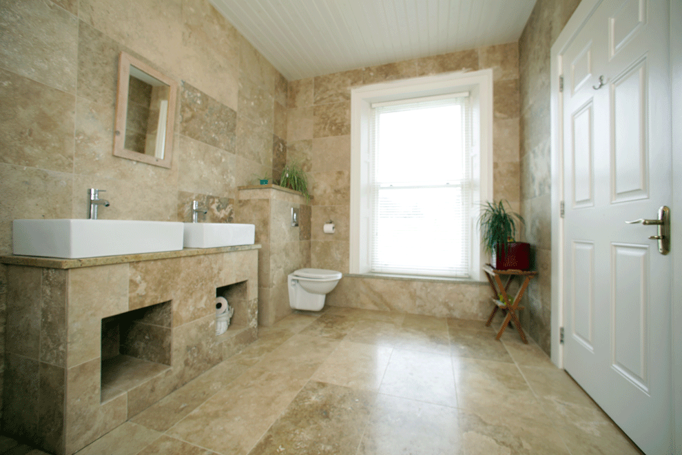 linehan-construction-period-new-build marble bathroom_4137-990x660