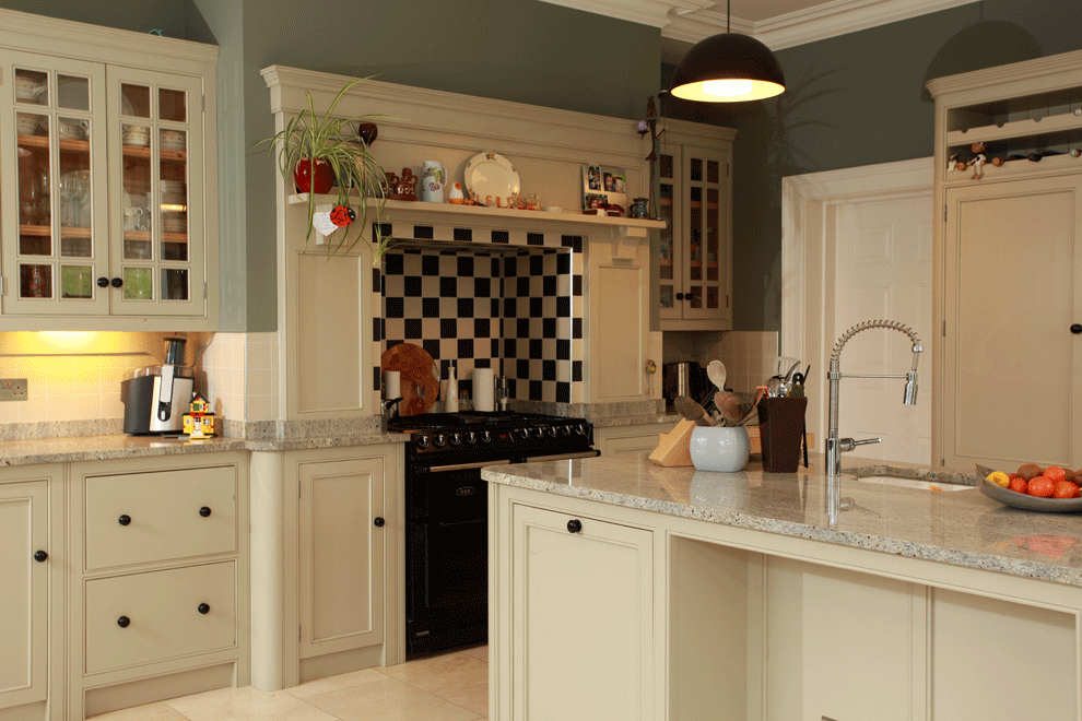 period-new-build-kitchen-linehan-cork