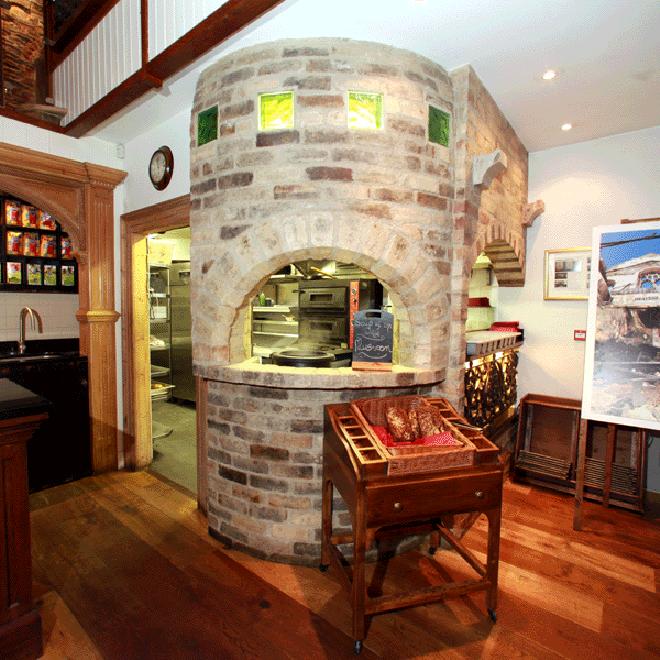 church-restaurant-kitchen-detail_0314--660x660