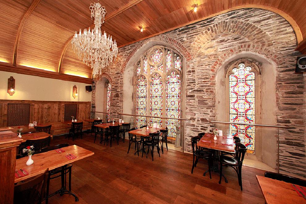 church-restaurant-mezannine-after-rebuilding