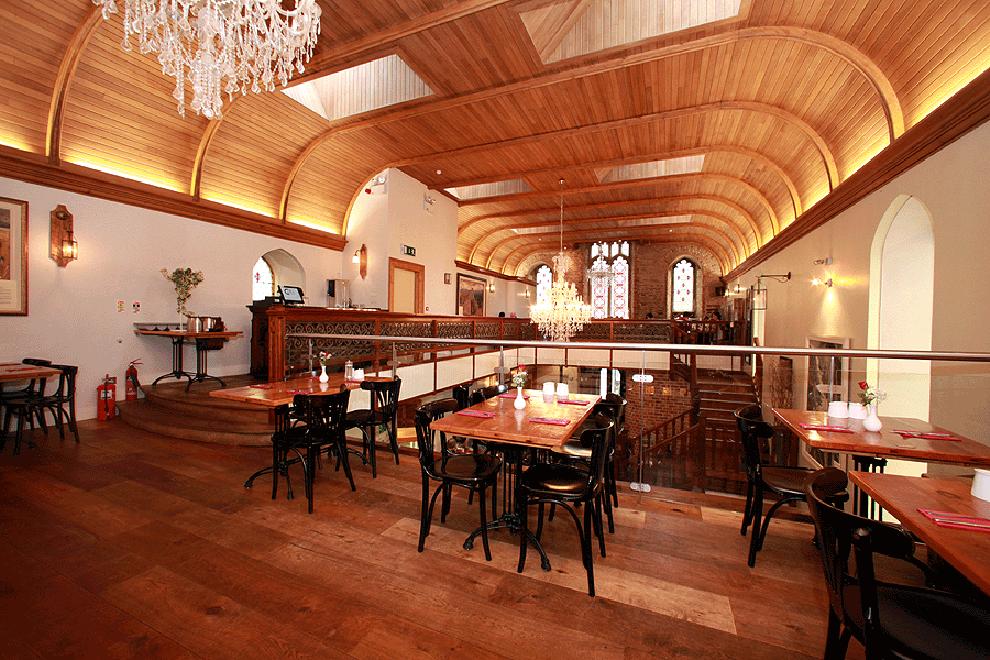 church-restaurant-mezannine-linehan-reconstruction_0225-990x660