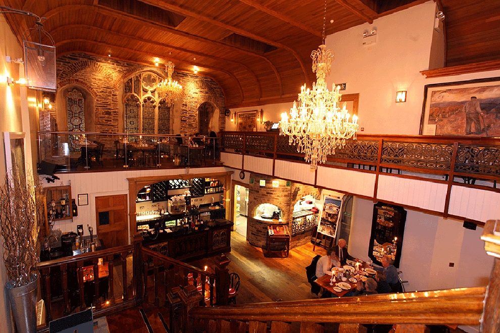 church-restaurant-rebuilt-view-from-above_0325-990x660