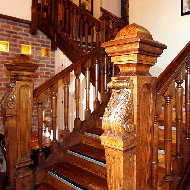 church-restaurant-reconstruction-french-staircase_0331-660x660