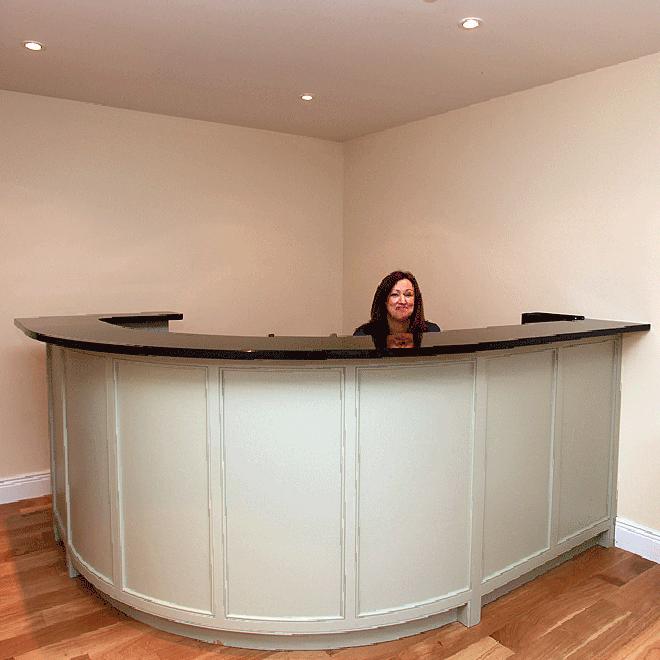 dunmanway-dental-practice-reception-desk