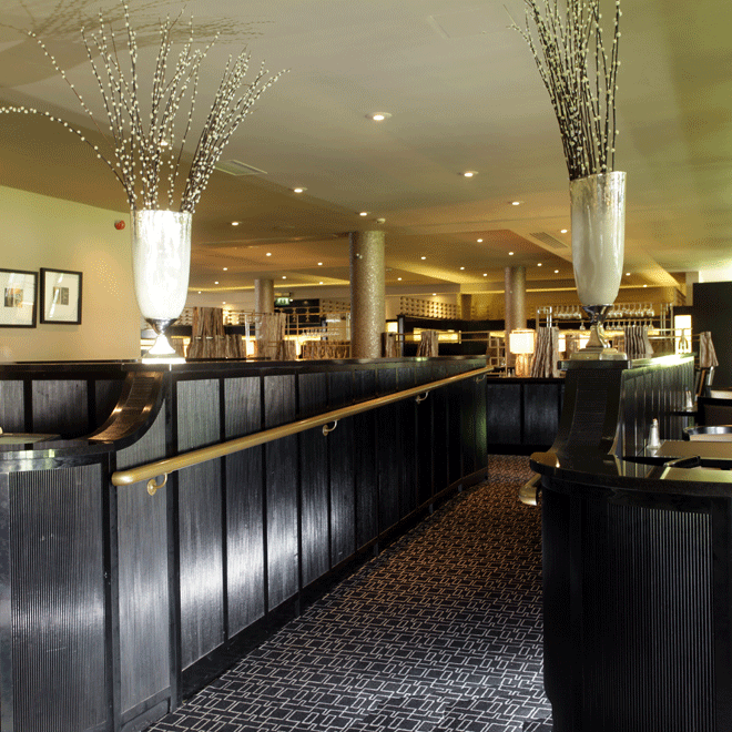 linehan-construction-cork-restaurant refurbishment_3861-660x660