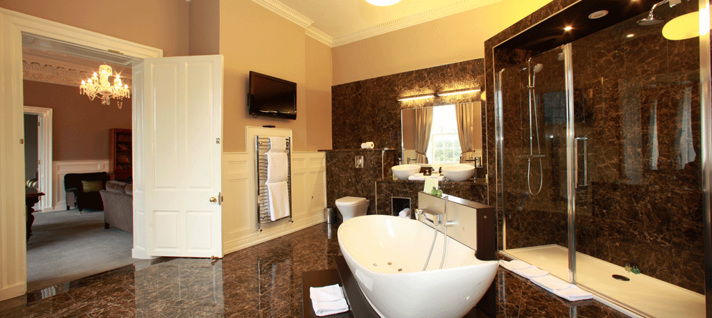 maryborough-hotel-cork-refurbishment-suite-bathroom niall linehan construction