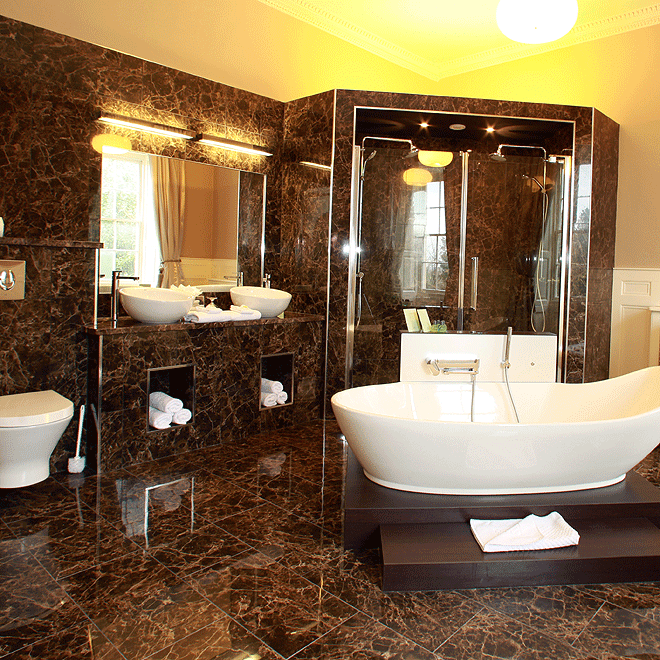 maryborough-hotel-cork-refurbishment-suite-bathroom detail linehan construction