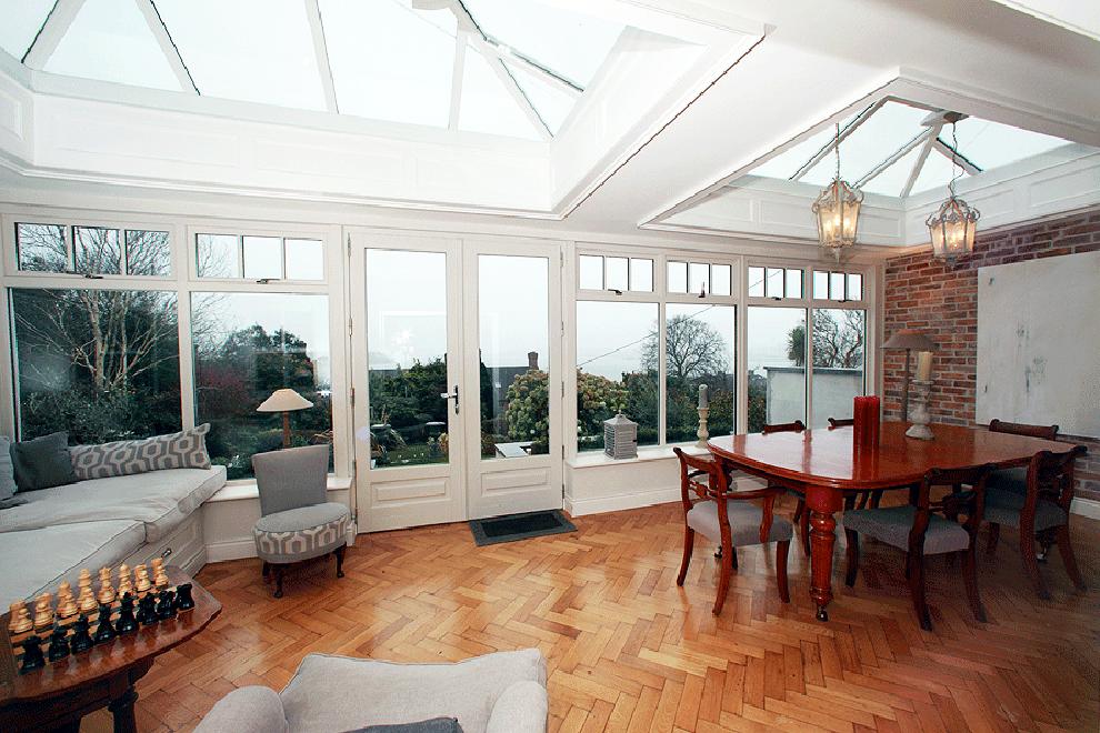 monkstown-conservatory-extension-linehan-builders_0255-990x660