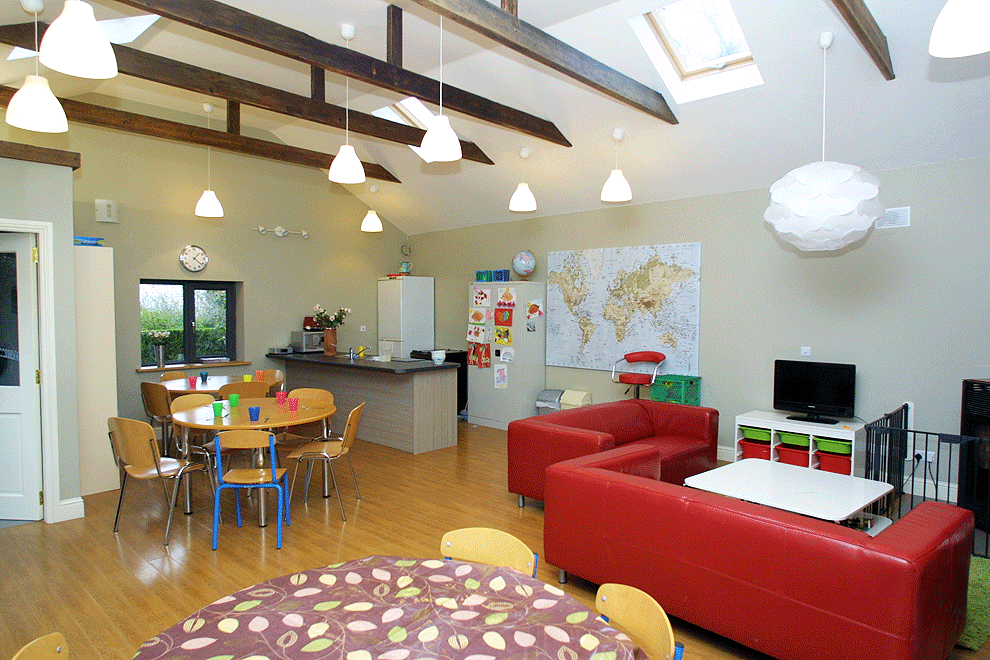 pals-afterschool-refurbishment-niall-linehan-construction_1028--990x660