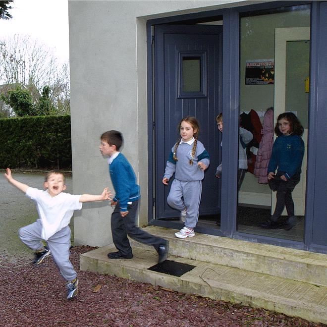 pals-afterschool-refurbishment-niall-linehan-construction_1136-660x660