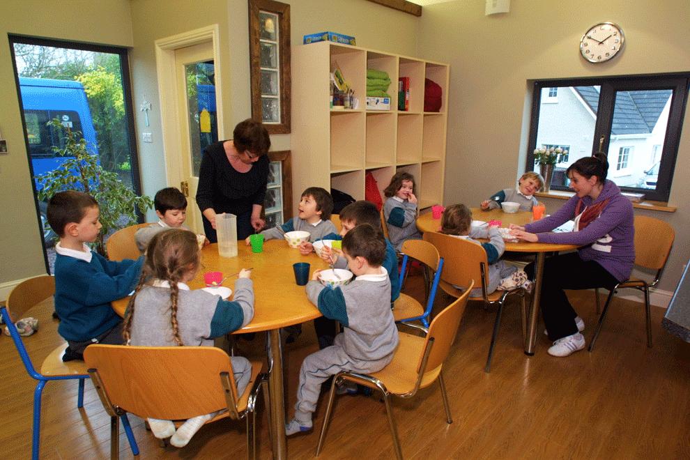 pals-afterschool-refurbishment-niall-linehan-construction_1196--990x660