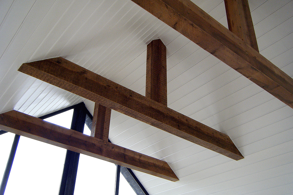 roof-beams-pals-afterschool-lenihan-construction-cork-990x660