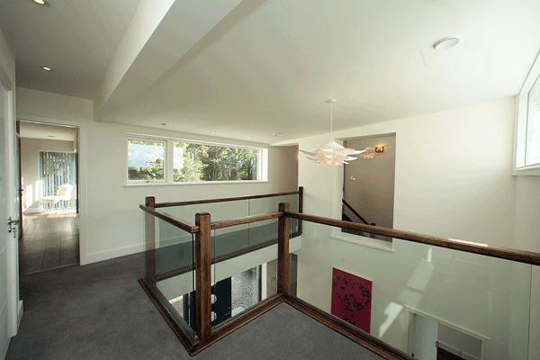Niall-linehan-templemartin-contemporary-new-build