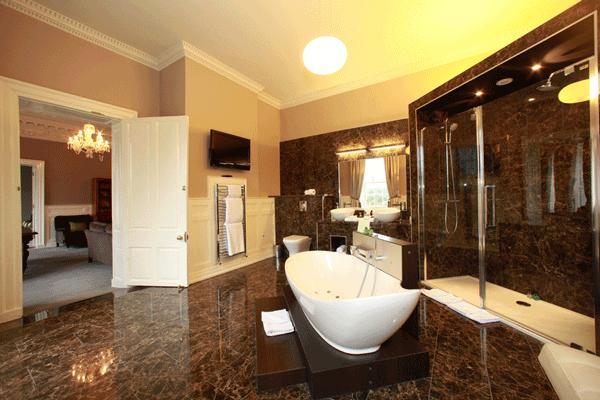 maryborough-hotel-cork-refurbishment-suite-bathroom