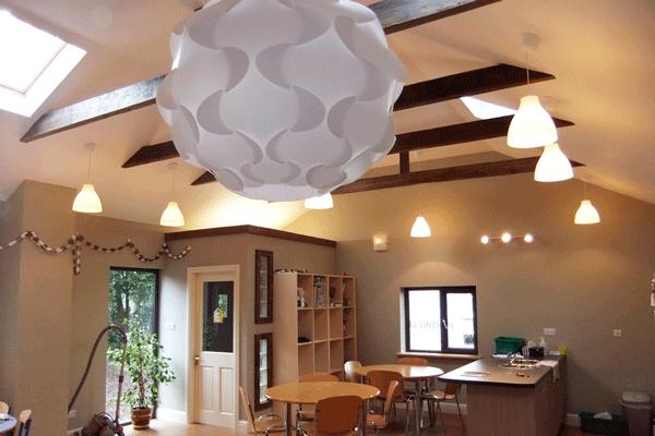 pals-afterschool-interior-refurbishment-niall-linehan
