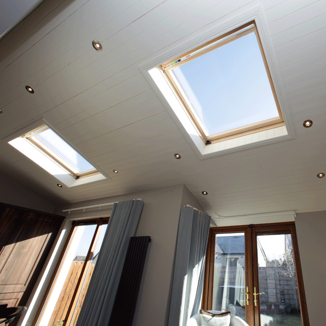 linehan-construction-kitchen extension velux-windows_3765-660x660