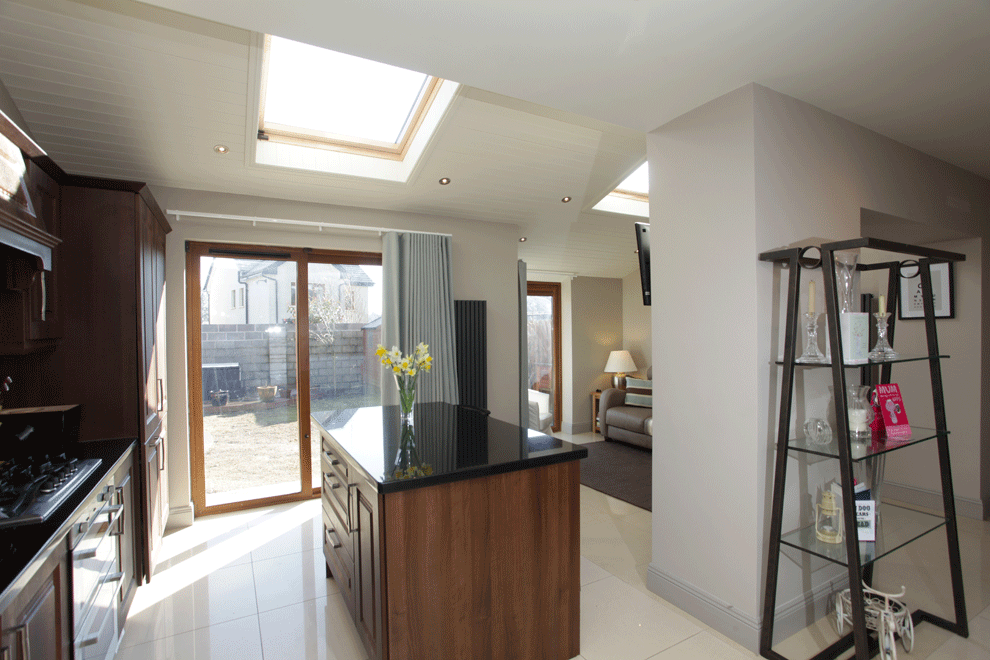linehan-construction cork kitchen extension_3784-990x660