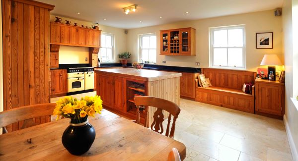 niall linehan construction East-Cork-period-Ballyonane-House-kitchen