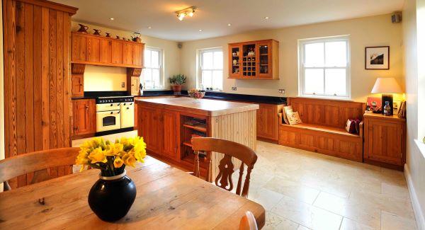 niall linehan construction East-Cork-period-Ballyonane-House-kitchen