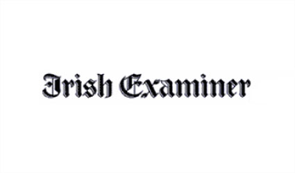 irish-examiner-logo Examiner Article 2 Sydenham Terrace Monkstown Cork