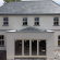 rathcormack-classic-contemporary-newbuild-house-rere-900x500