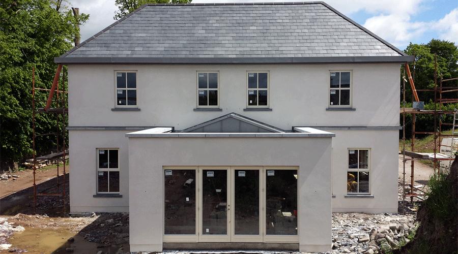 Rathcormack Classic Newbuild Home-rere-900x500