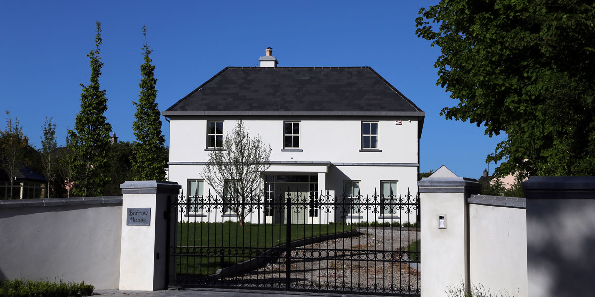 Rathcormac-Cork-Classic-New-Build_0010-1200x600