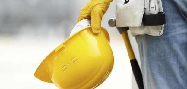 tax break for home renovations