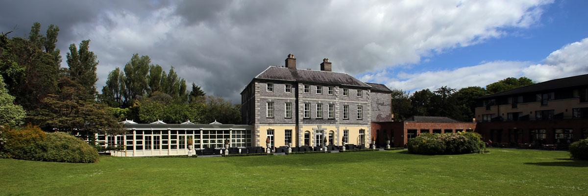 Maryborough-Hotel-Cork-Orangery-0053-Letterbox-1200px