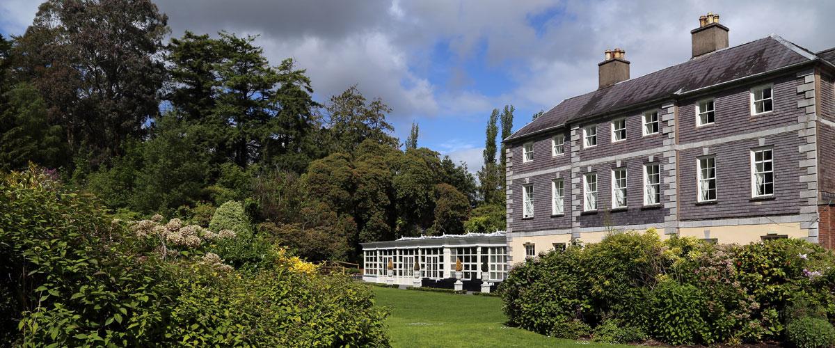 Maryborough-Hotel-Cork-Orangery-0078-1200px