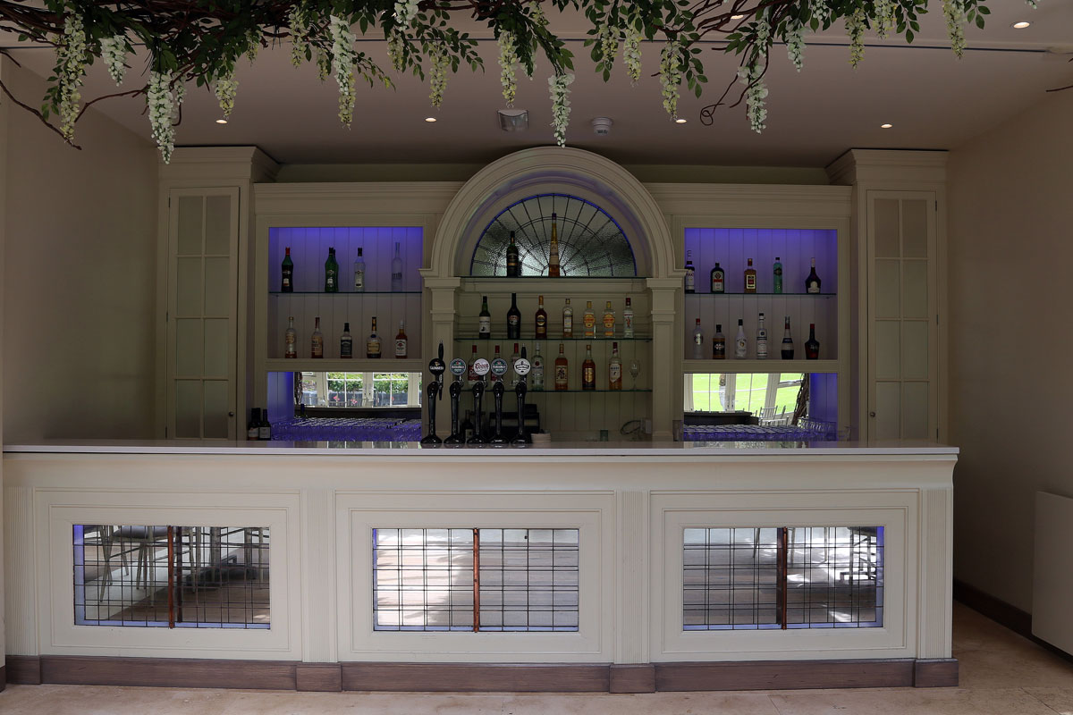 Maryborough-Hotel-Cork-Orangery-Bar-0117-12x8