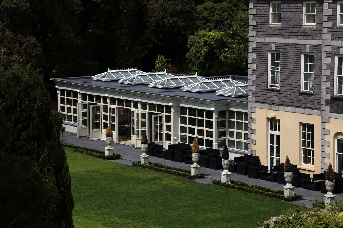Maryborough-Hotel-Cork-Orangery-High-Viewpoint-0246-1200px