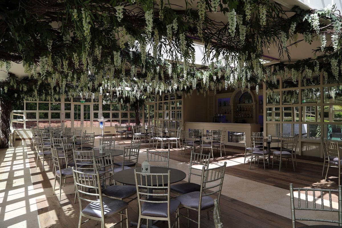Maryborough-Hotel-Cork-Orangery-Interior-Oblique-0149-1200px