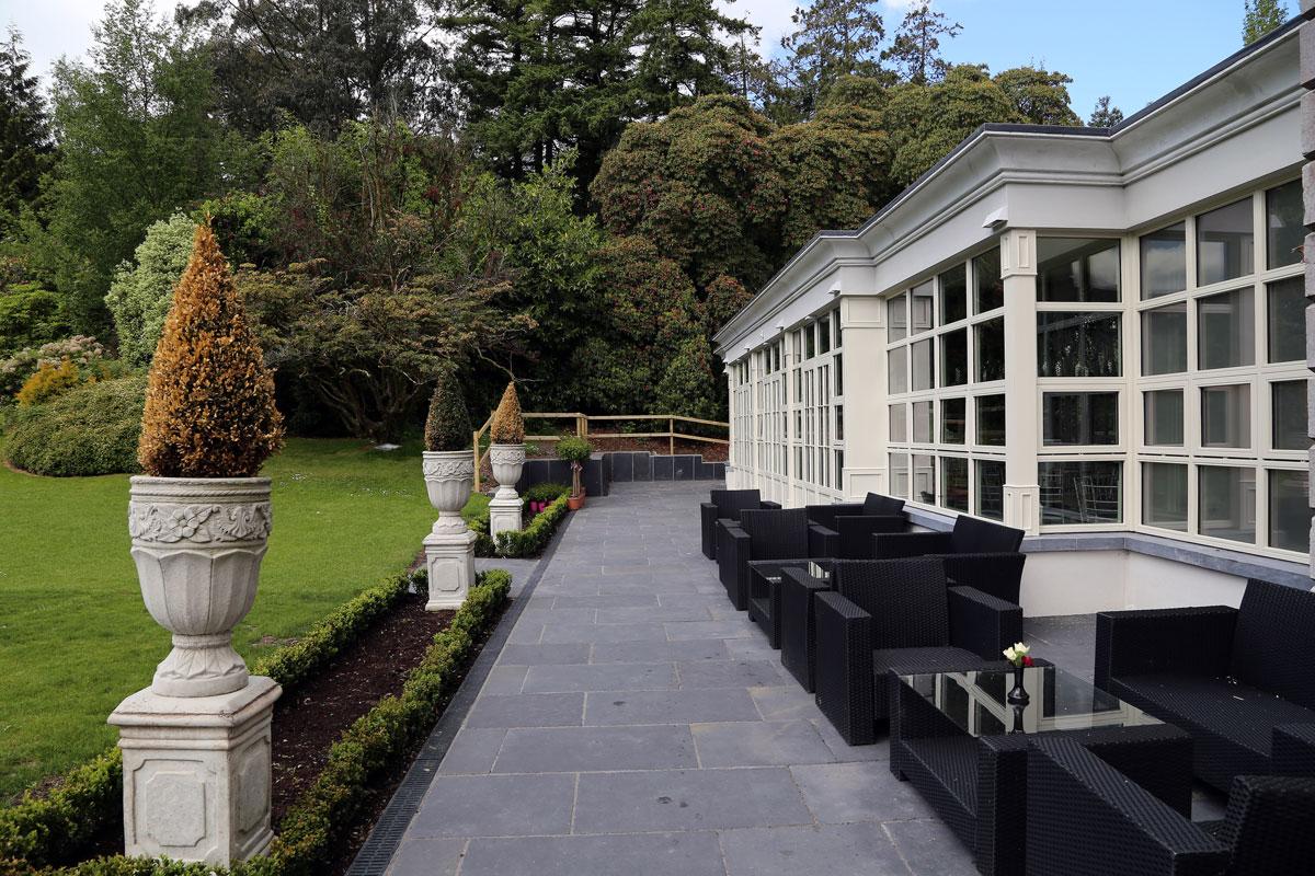 Maryborough-Hotel-Cork-Orangery-Terrace-Seating-0100-1200px