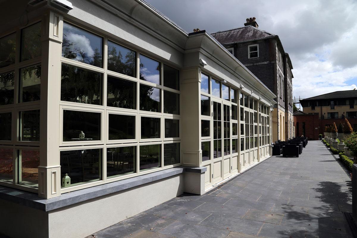 Maryborough-Hotel-Cork-Orangery-corner-0115-1200px